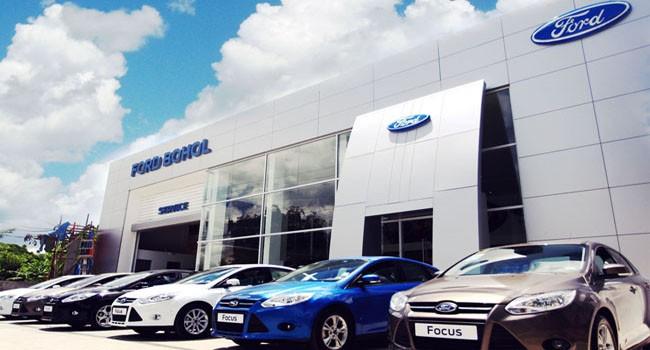 Ford Bohol1.jpg