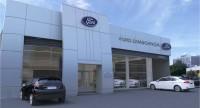 Ford Zamboanga.jpg