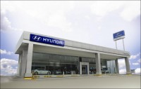 Hyundai-Pasong-Tamo-dealership.jpg