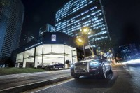 rolls-royce-motor-cars-opens-new-showroom-in-the-philippines-599px.jpg
