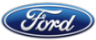 Ford40