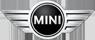 MINI40