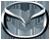 Mazda40