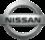 Nissan40