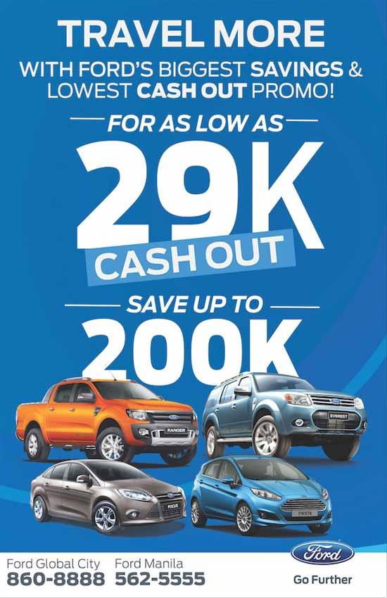Image Result For Ford Ecosport Resale Value