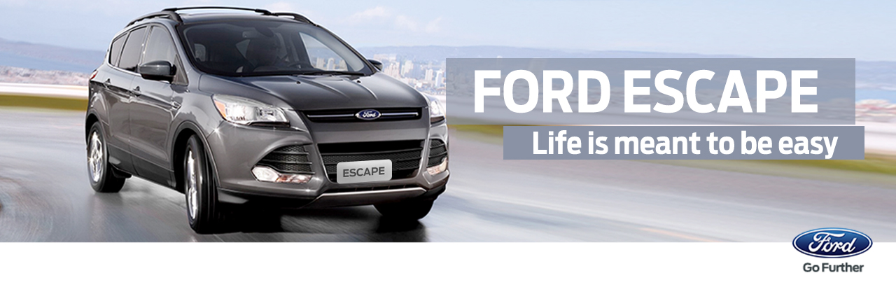 Ford Philippines | Fiesta Focus Mustang Ecosport Escape Everest and more. & Ford Philippines | Fiesta Focus Mustang Ecosport Escape ... markmcfarlin.com