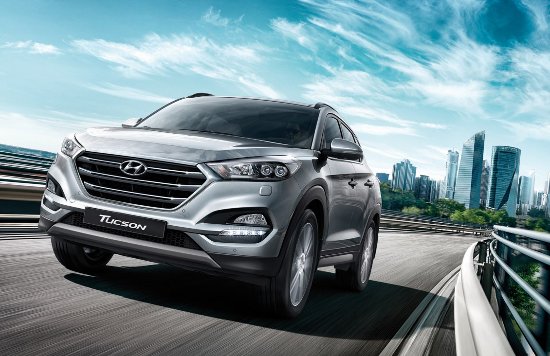 hyundai tucson s gl 2 0 at suv hyundai philippines. Black Bedroom Furniture Sets. Home Design Ideas