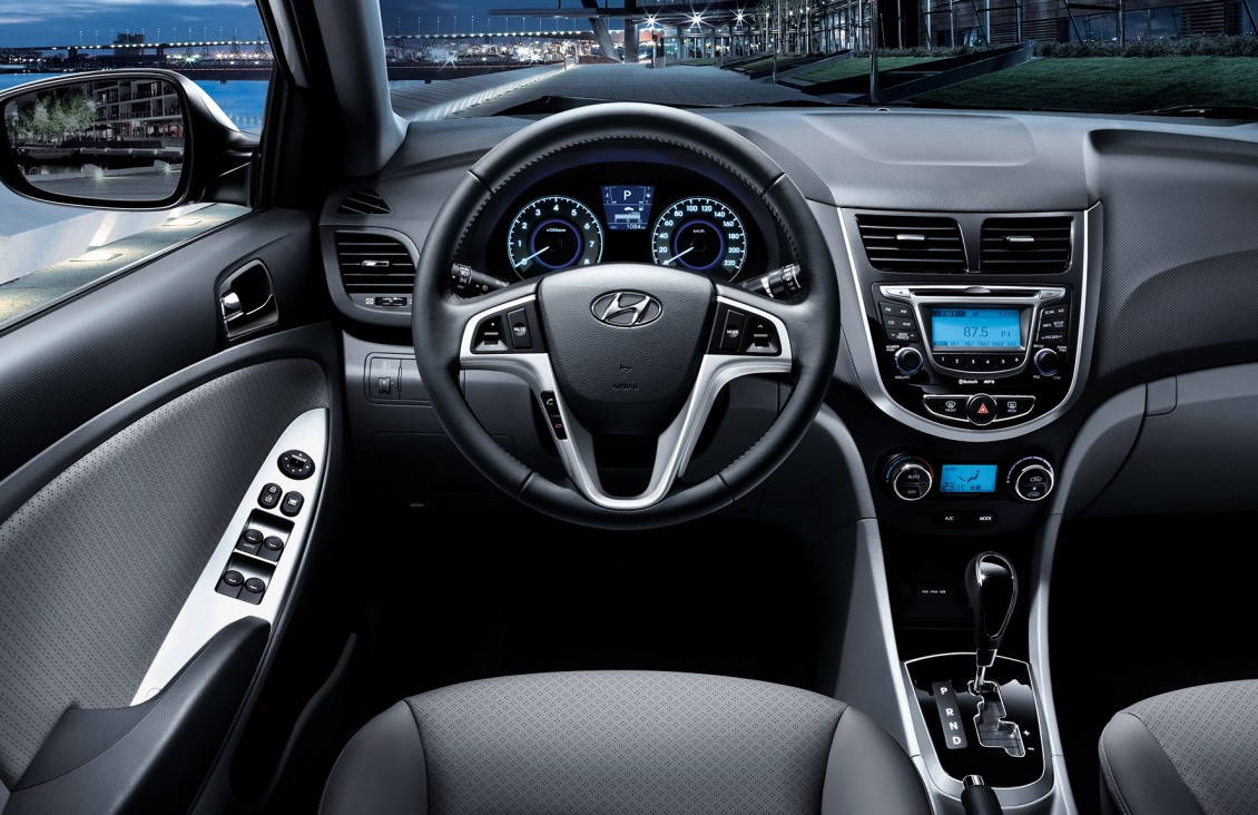 hyundai accent s cvt 1 4l at sedan hyundai philippines. Black Bedroom Furniture Sets. Home Design Ideas