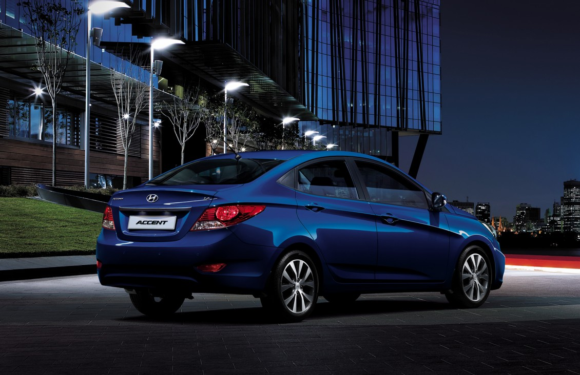 accent the of int tech features hyundai speakers audio system blog download