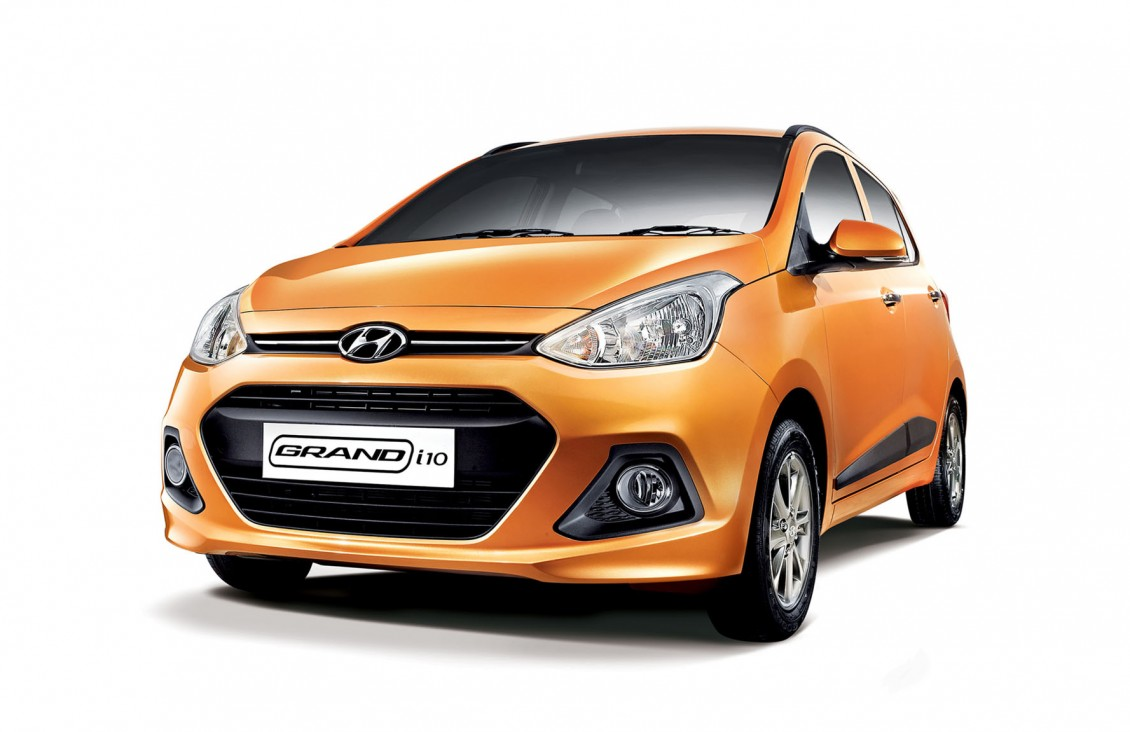 hyundai grand i10 s 1 0 5mt sedan hyundai philippines. Black Bedroom Furniture Sets. Home Design Ideas