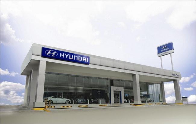 Hyundai-Pasong-Tamo-dealership.jpg