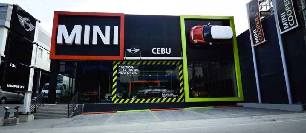 Cebu.jpg
