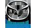 Mazda Philippines