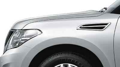 Patrol Royale V8 5 6 – Autohub Group