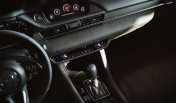 Mazda 6 2.5 full