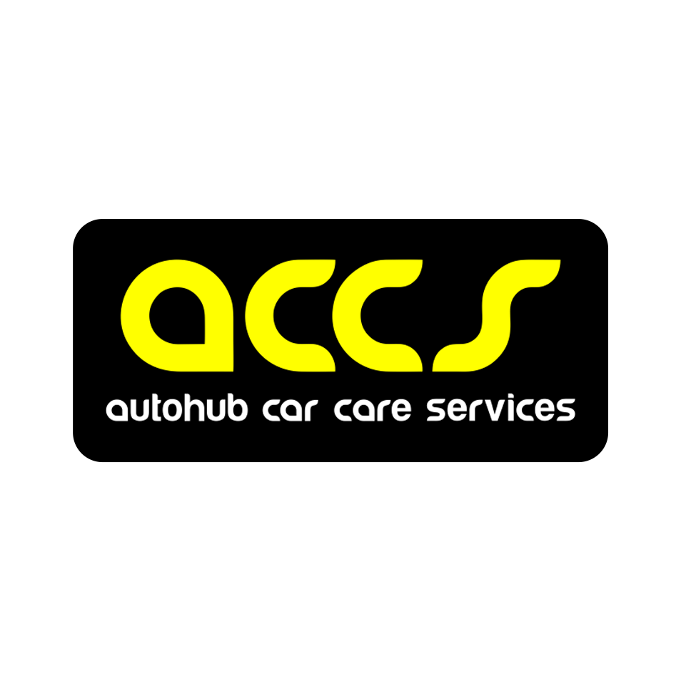 ACCS Automotive Allied Services Philippines - Autohub Group