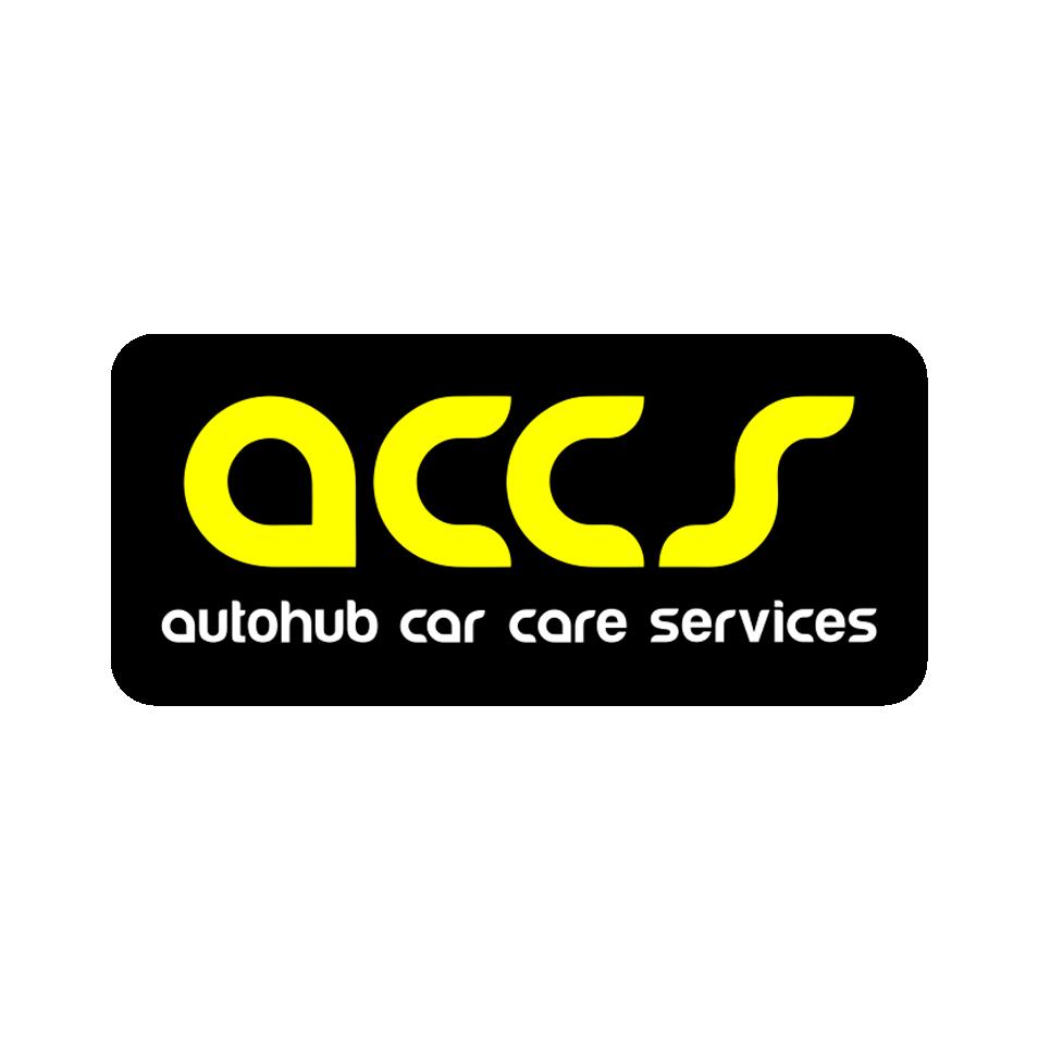 ACCS Automotive Allied Services Autohub Group Philippines