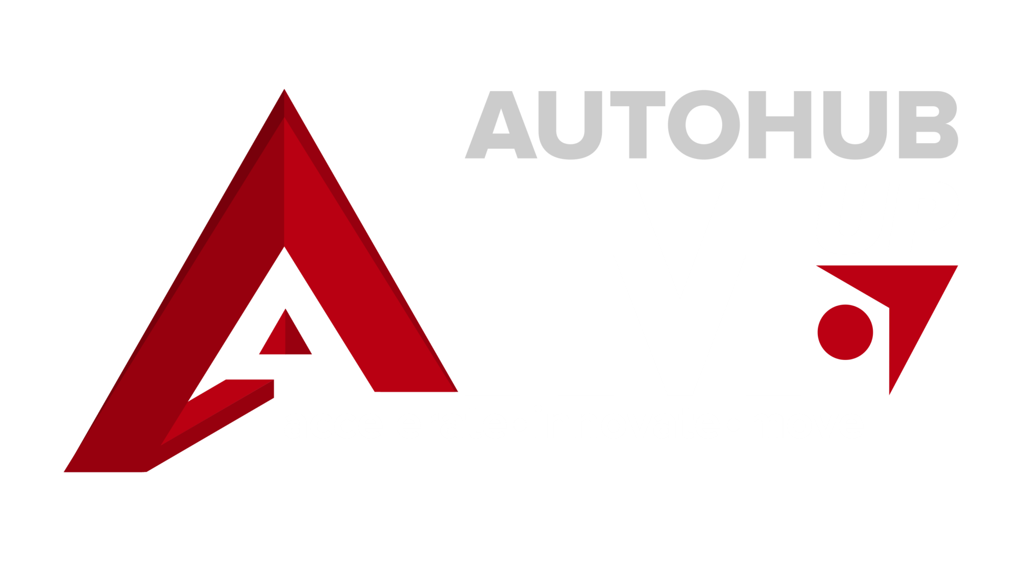 AHG Aim Up Philippines - Autohub Group