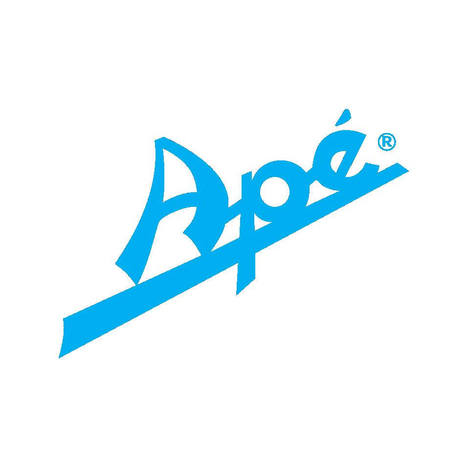 Ape Motorcycle Distributorship Autohub Group Philippines