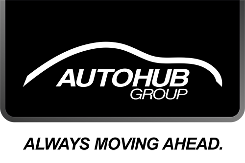 Autohub Always Moving Ahead Philippines - Autohub Group