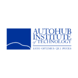 Autohub Institute & Technology Automotive Allied Services Philippines - Autohub Group