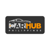 Car Hub Automotive Allied Services Philippines - Autohub Group