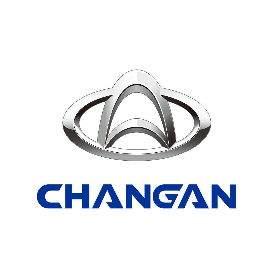 Changan Automotive Delearship Philippines Autohub Group