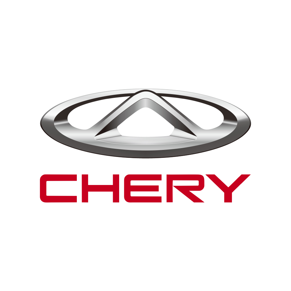 Chery Automotive Delearship Philippines - Autohub Group