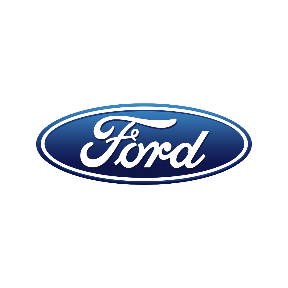 Ford Automotive Delearship Autohub Group Philippines
