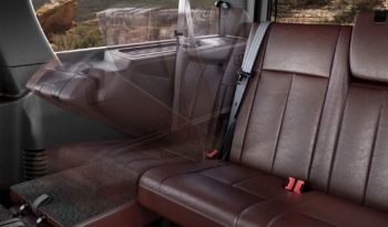 Ford Expedition full