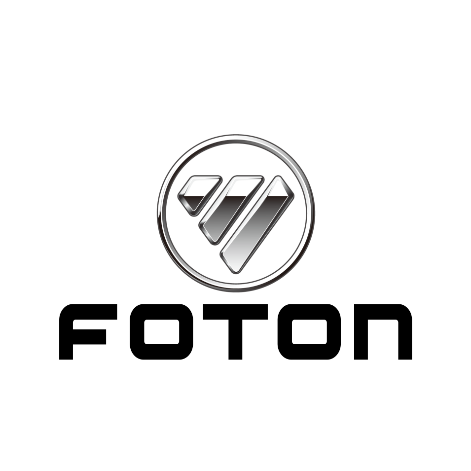 Foton Automotive Delearship Philippines - Autohub Group