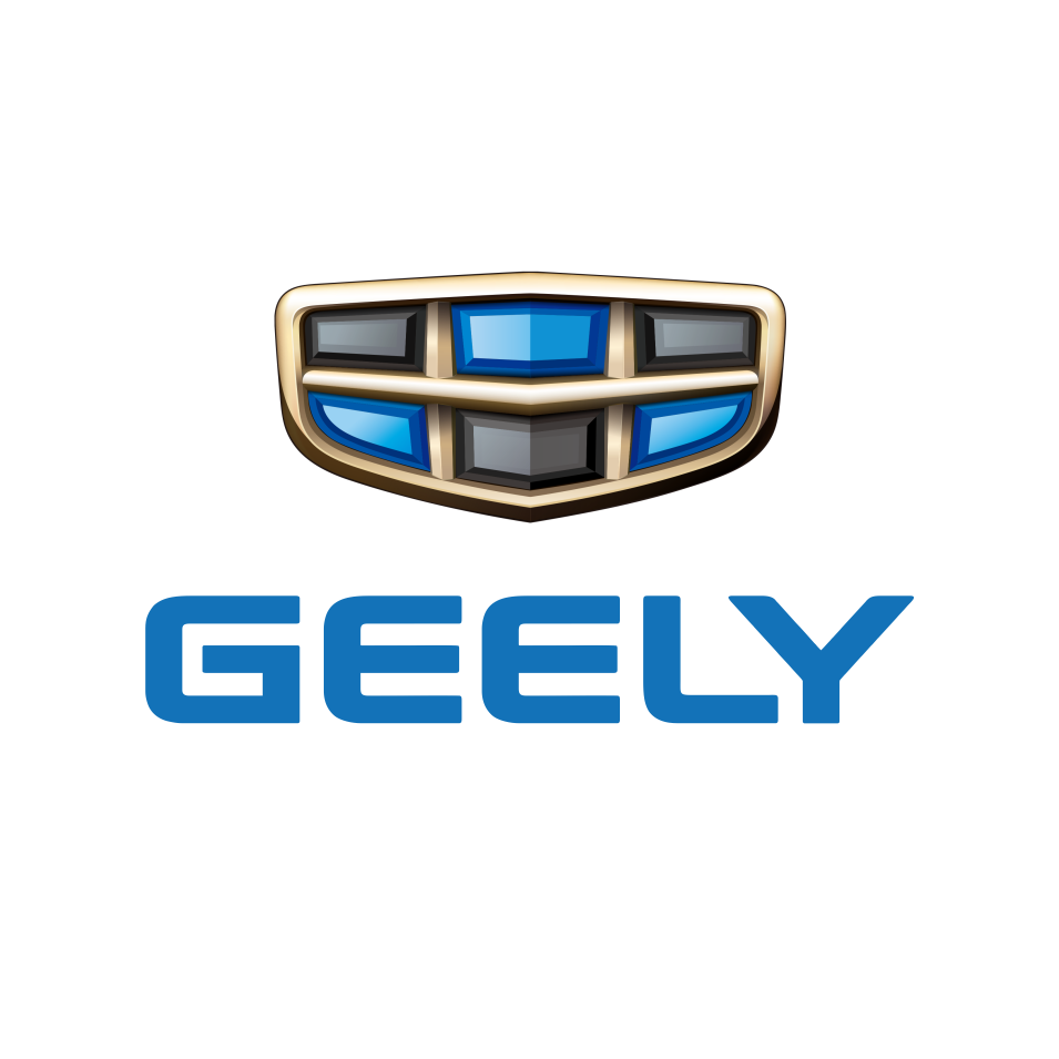 Geely Automotive Delearship Philippines - Autohub Group
