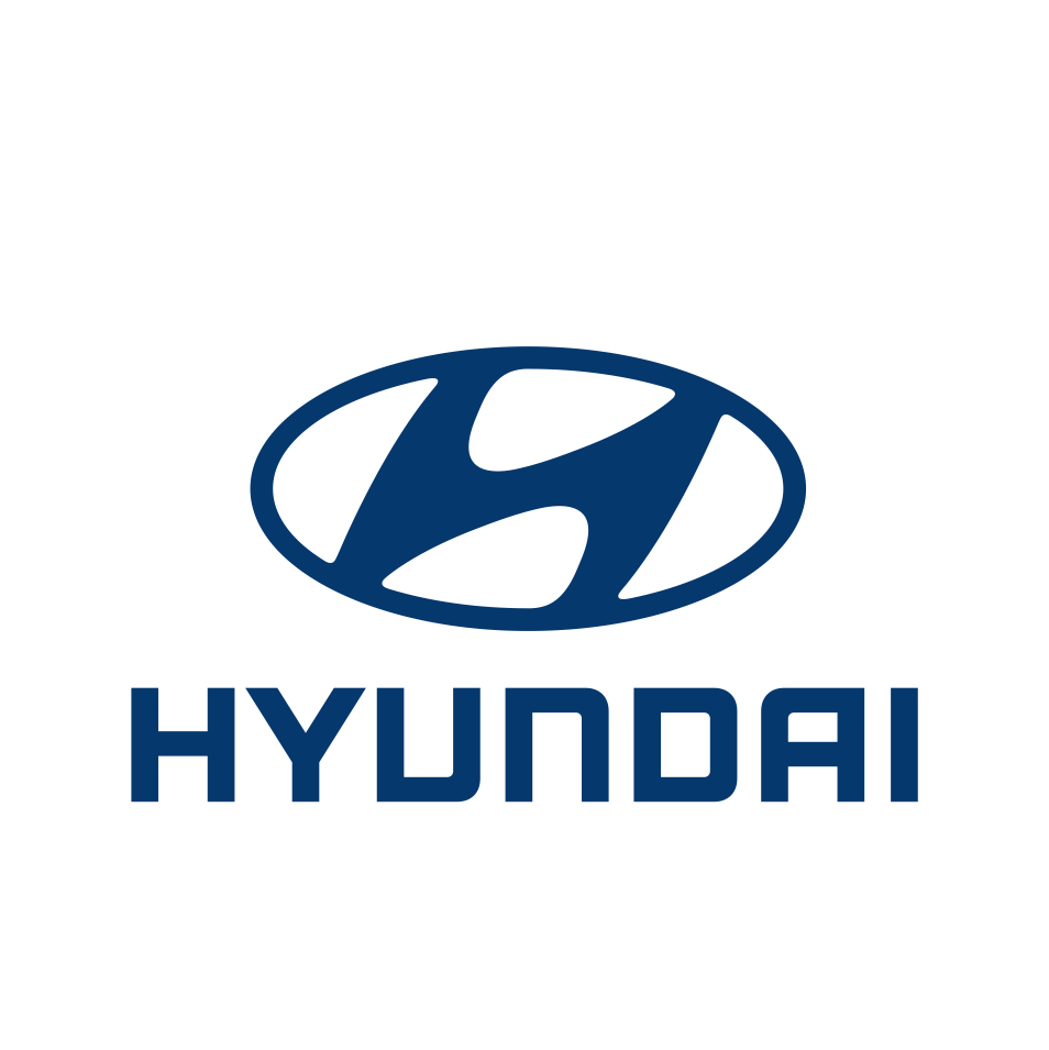 Hyundai Automotive Delearship Philippines - Autohub Group