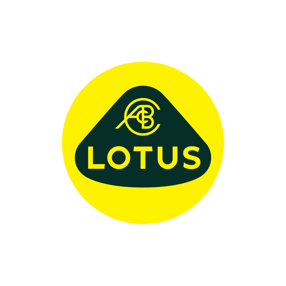 Lotus Automotive Distributorship Philippines - Autohub Group