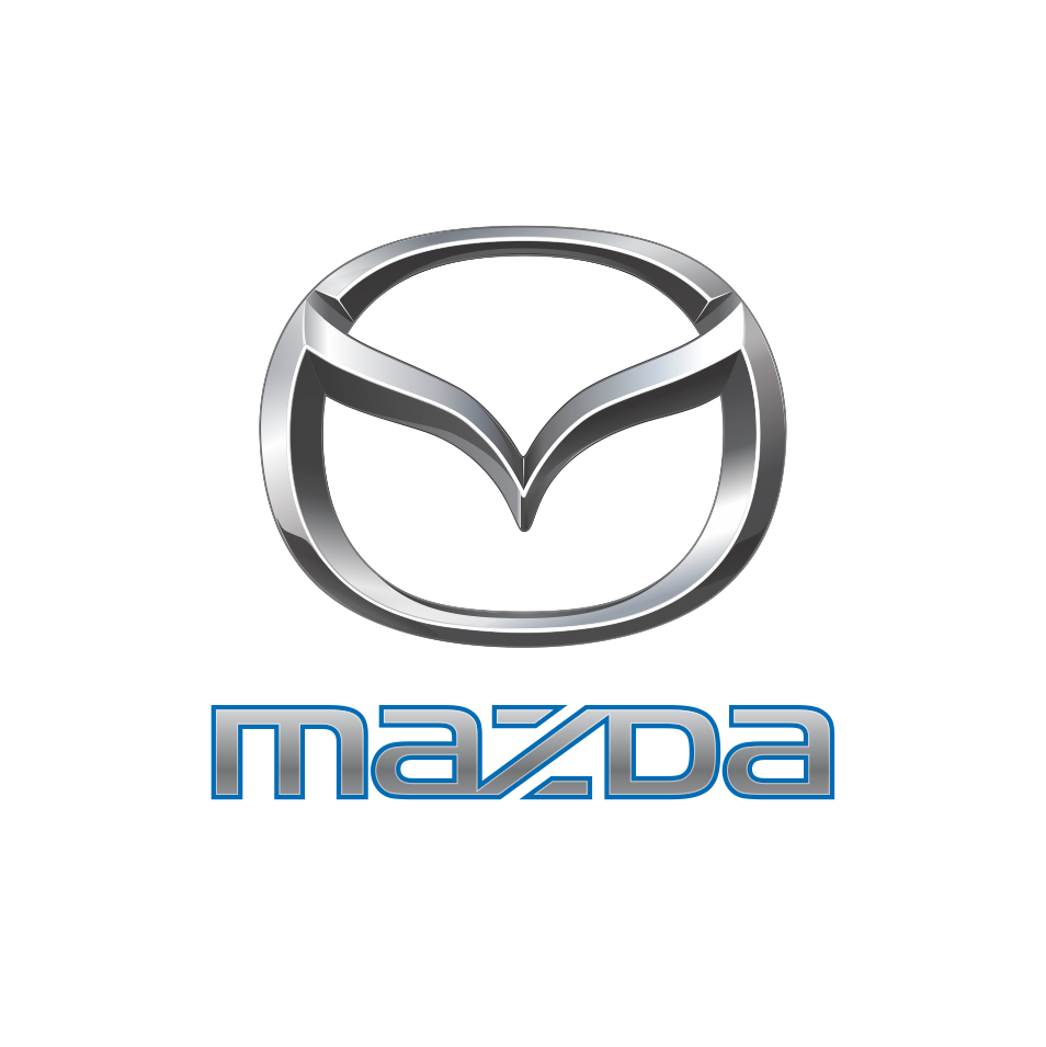 Mazda Automotive Delearship Philippines - Autohub Group