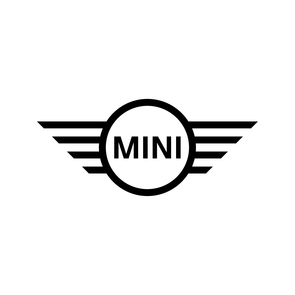 Mini Cooper Automotive Distributorship Philippines - Autohub Group