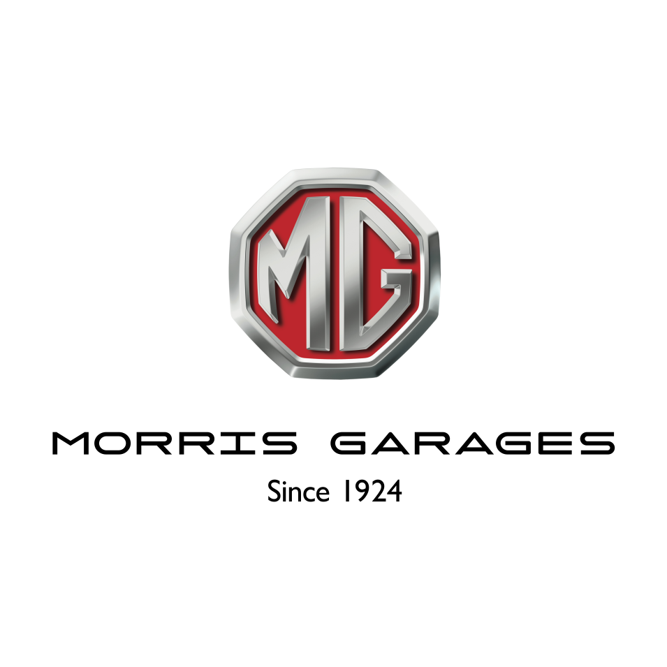 Morris Garages Automotive Delearship Philippines - Autohub Group