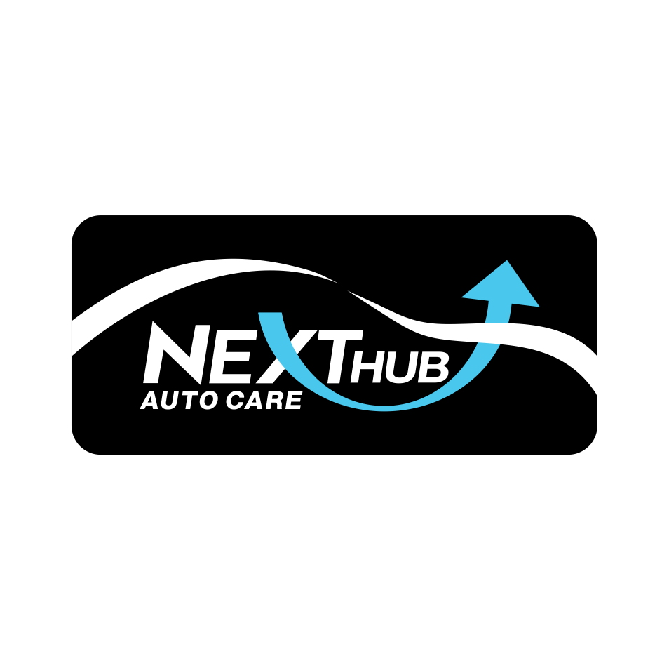 Next Hub Autocare Automotive Allied Services Philippines - Autohub Group