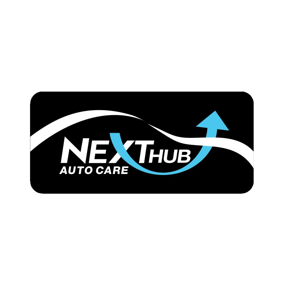 NextHub