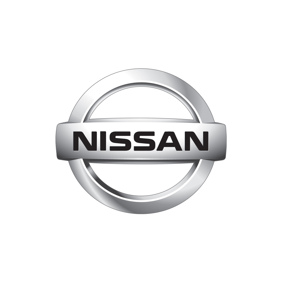Nissan Automotive Delearship Philippines - Autohub Group