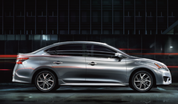 Nissan Sylphy 2020 Autohub Group Philippines 3
