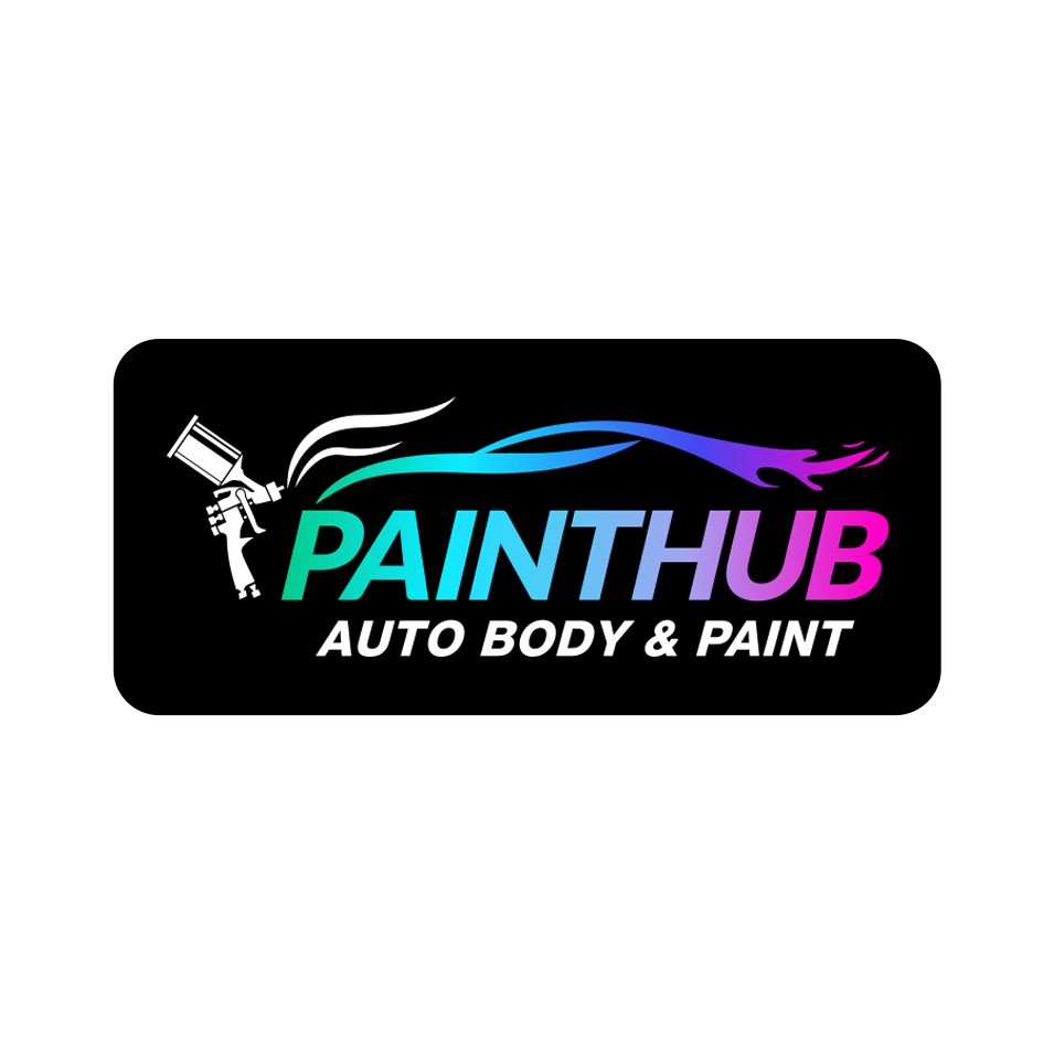 Painthub Auto Body & Paint Automotive Allied Services Philippines - Autohub Group