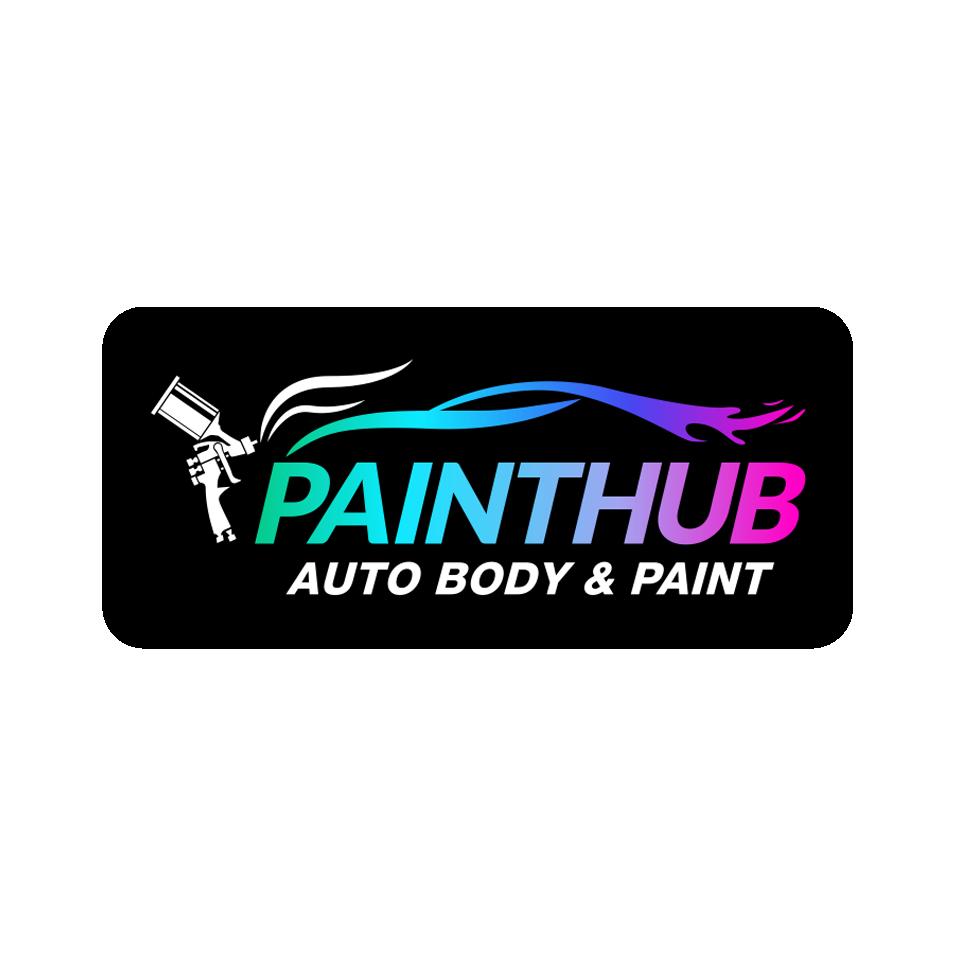 Painthub