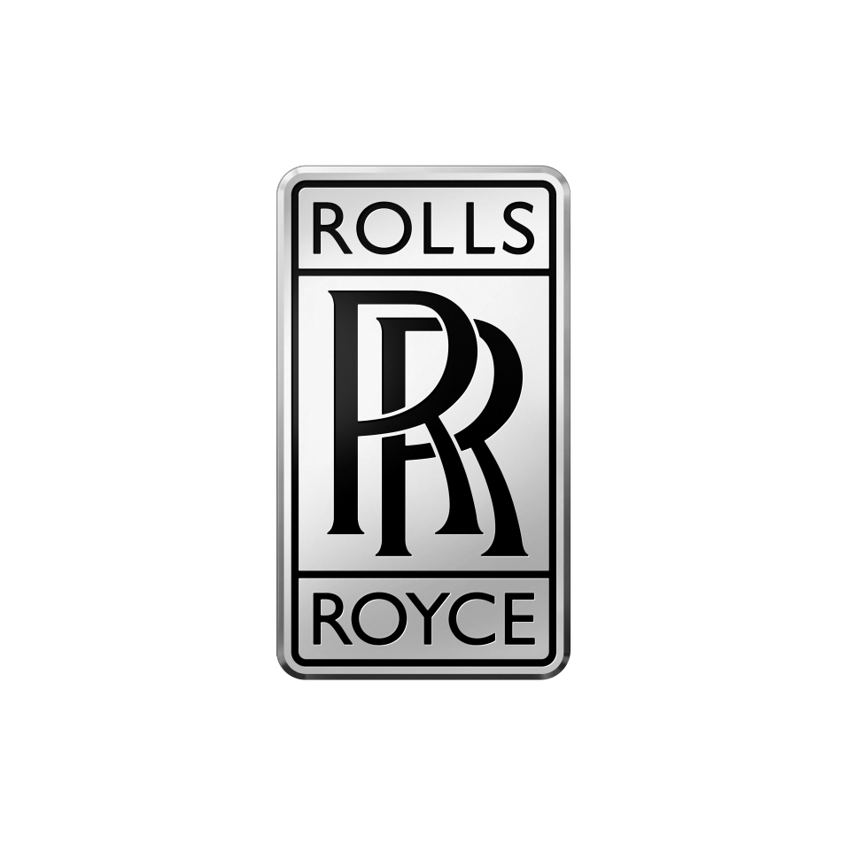 Rolls Royce Automotive Distributorship Philippines - Autohub Group