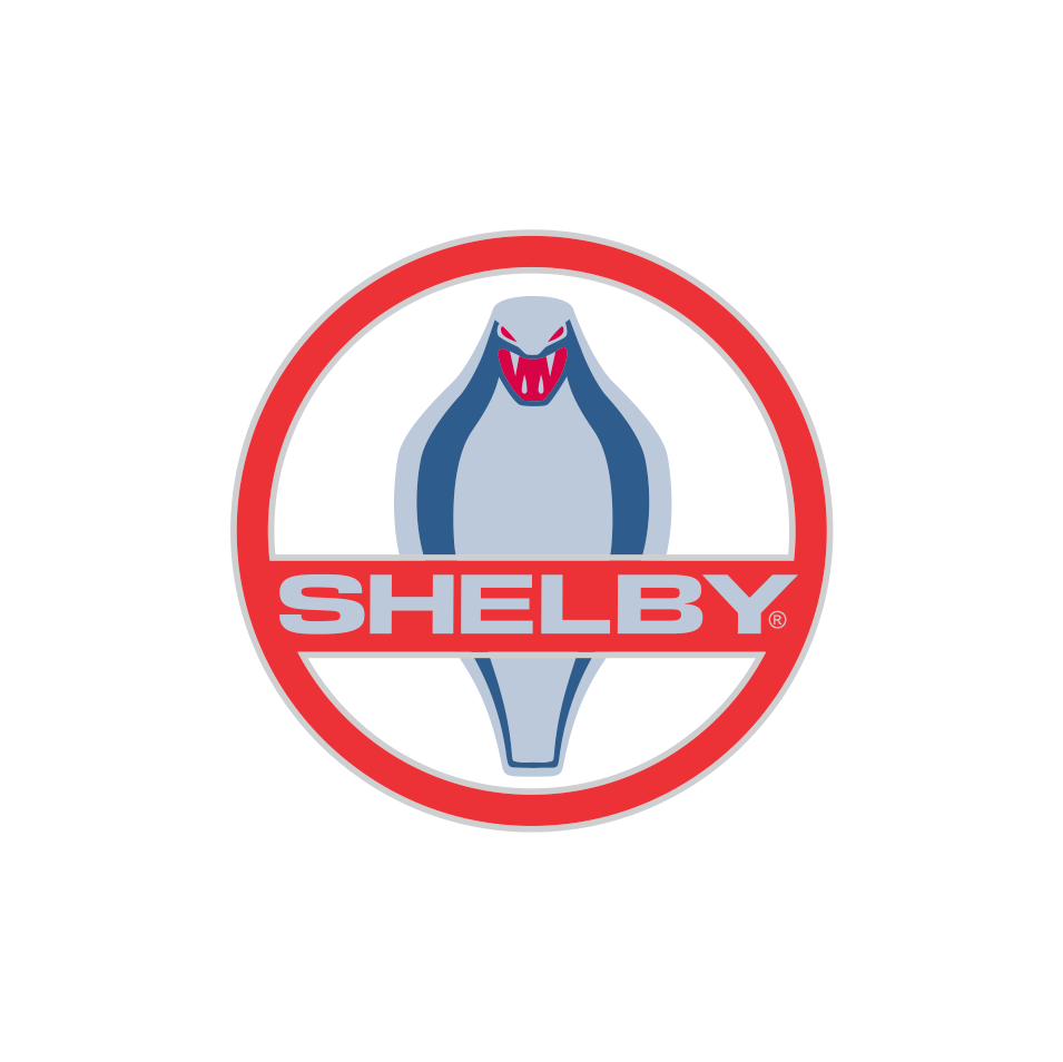 Shelby Automotive Distributorship Philippines - Autohub Group