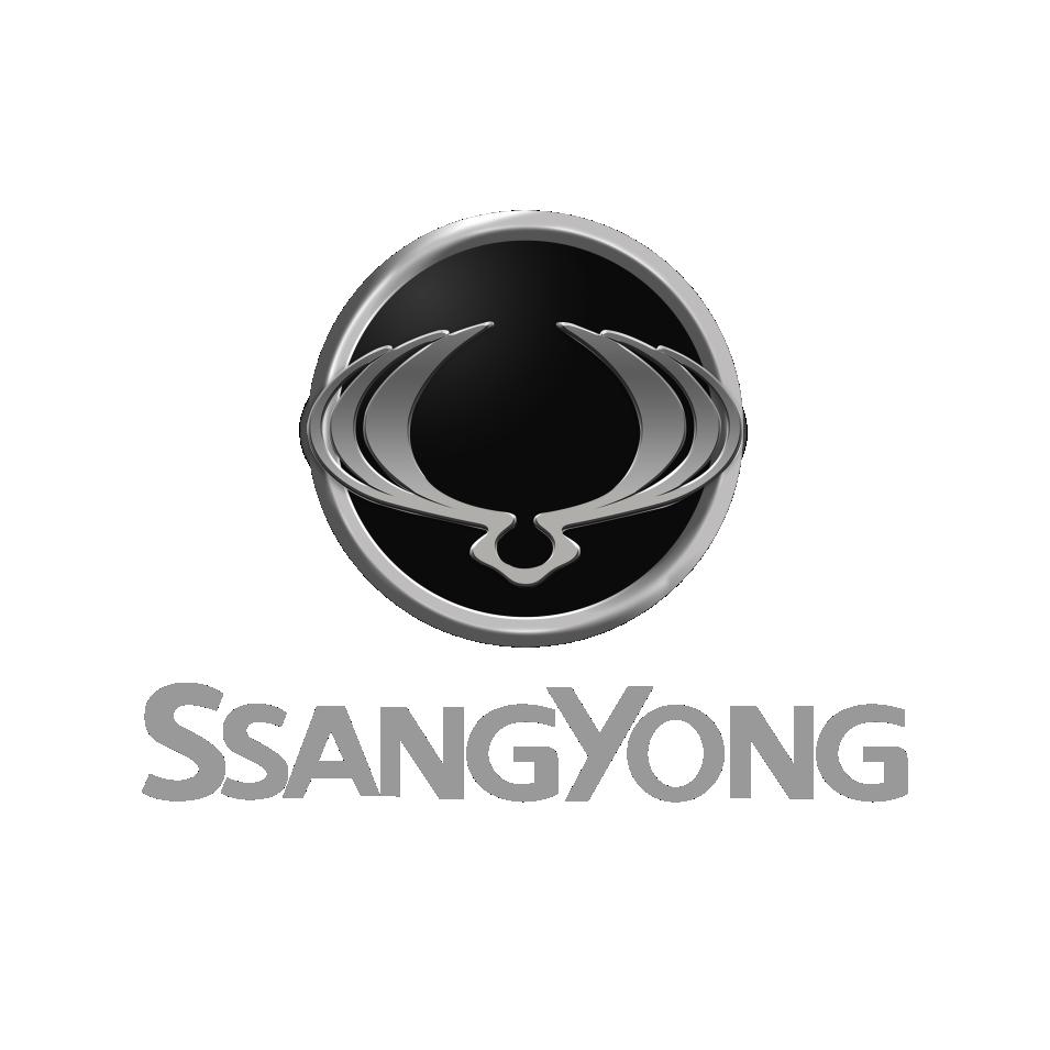 Ssanyong