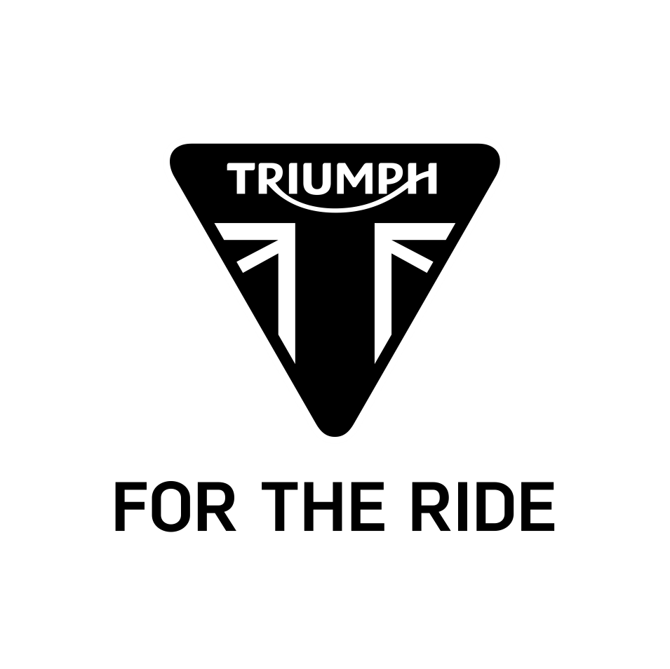 Triumph Motorcycle Distributorship Philippines - Autohub Group
