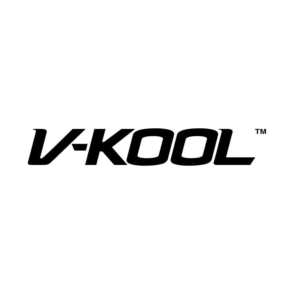 V-Kool Automotive Allied Services Philippines - Autohub Group