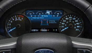 Ford 2020 F-150 full